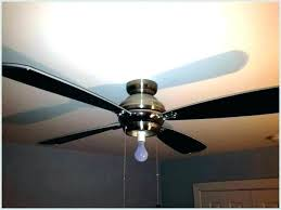 harbor breeze ceiling fan light kit energy star fans replacement glass installation instructions bree