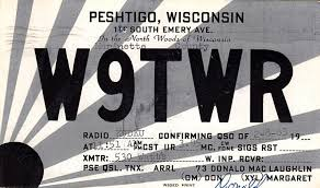 W9twr Qsl Card Free Download Borrow And Streaming