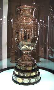 Copa América - Vikipedi