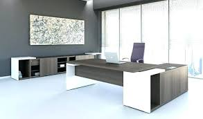 Contemporary modern office furniture Dividers Modern Modern Office Furniture Pictures Office Desk Modern Contemporary Modern Office Furniture Impressive Modern Executive Modern Office Desk White High Office Centralazdining Modern Office Furniture Pictures Office Desk Modern Contemporary