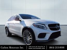 Amg gle 43 and amg gle 63 s. Used 2018 Mercedes Benz Gle Class Gle Amg 43 4matic Coupe For Sale Right Now Cargurus