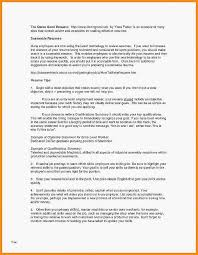 Writing A Good Resume Awesome Professional Resume Writers How Write