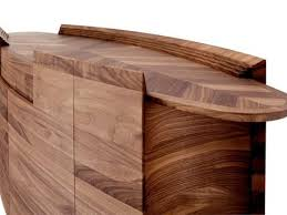 italian wood furniture. francoceccotticredenzatadao2jpg italian wood furniture h