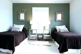 Dark furniture bedroom ideas Pinterest Painted Bedroom Ideas Dark Bedroom Color Ideas With Dark Furniture Bedroom Color Ideas For Teenage Girl Home And Bedrooom Painted Bedroom Ideas Dark Bedroom Walls For The Home Dark Bedroom