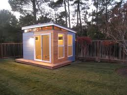 Small Picture Mesmerizing Prefab Office Shed 33 Prefab Office Shed For Sale