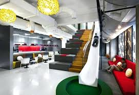 awesome open office plan coordinated. Creative Open Office Spaces Non Residential Space Home Design Awesome Plan Coordinated