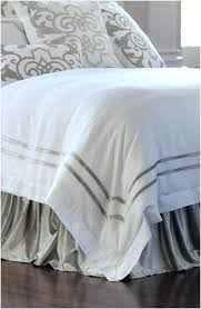 wamsutta king sheets sheet set bed bath and beyond full size of comforters dream zone