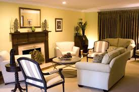 top brands of furniture. Top Ten Furniture Manufacturers. Good Brands For Living Room Home Decoration Ideas Designing Beautiful Of