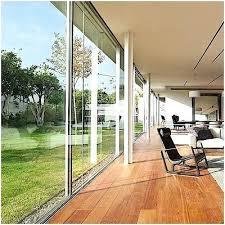 standard sliding patio door size french doors large size of doors exterior standard sliding patio door