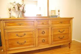 thomasville bedroom furniture discontinued. thomasville bedroom furniture sets discontinued t