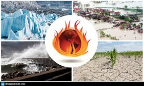 global warming and its implications for my  global warming and its effects the greenhouse