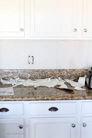 faux kitchen tile wallpaper. faux subway tile backsplashthis is wallpaper! looks like real tile, kitchen wallpaper y