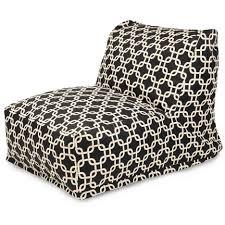 s furry bean bag chair big bean bag chairs bean bag gaming chair comfy bean bag chairs bean bag chair covers black