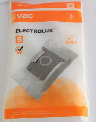 electrolux t8 parts. electrolux vacuum cleaner bags style s - part #440002276 aa10096 x3 harmony oxyg t8 parts t