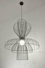 inspirational lighting. Inspirational Lighting