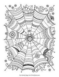 Small Picture Pin by Deanna Vice on Coloring Pinterest Adult coloring