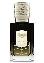 <b>Ex Nihilo Amber Sky</b> Tester 50Ml Mw (Original Tester Perfume ...