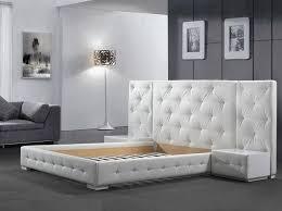 furniture bed designs. plain designs modern bedroom furniture nyc new york nyc platform bed reims on  bathroom very throughout designs