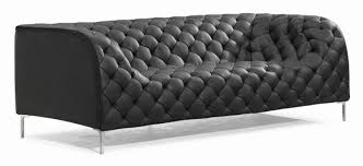 modern chesterfield sofa  ira design