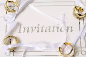 create a wedding invitation online make online wedding invitation oxsvitation com