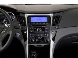 hyundai sonata 2011 gls. Exellent 2011 2011 Hyundai Sonata Price Trims Options Specs Photos Reviews   AutoTRADERca With Gls