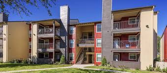 1 bedroom apartments in austin texas. stassney woods austin tx apartment home exterior 1 bedroom apartments in texas