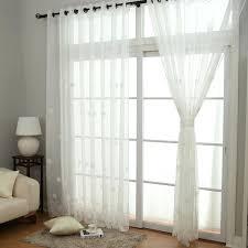 sheer white curtains sheer white curtains new arrival white sheer curtains new high grade