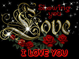 love animated wallpapers for mobile phones. Contemporary Love Intended Love Animated Wallpapers For Mobile Phones R
