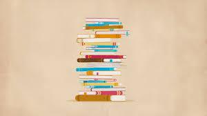 Résultats de recherche d'images pour «festival du livre»