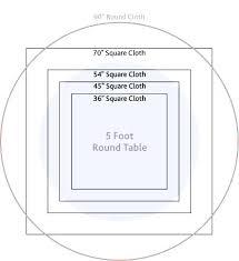 table runner sizes dimensions linen best of new round in cm table runner sizes