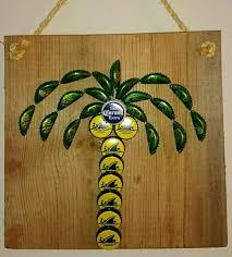 palm tree bath rug set elegant 34 unique palm tree metal wall art