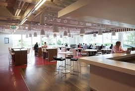 macquarie london office. Macquarie London Office. Group, Ropemaker Place. Office E I