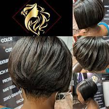 Platinum Hair Design Platinum Hair Design Studio Llc Home