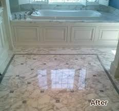 marble cleaning polishing sealing scratch repair marble countertops