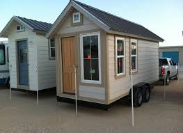 Small Picture Beautiful Tiny House Shells For Sale Unfinished Shell On Wheels