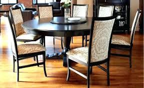 60 round kitchen table best interior design 60 inch round table 60 round kitchen table