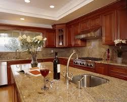kitchen modern granite. Full Size Of Kitchen:modern Kitchen Remodel Ideas Granite Counters Countertops Prices Modern