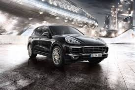 2018 porsche suv. beautiful suv vehicle class midsize suv  crossoverluxuryhighperformance find porsche  dealers for 2018 porsche suv