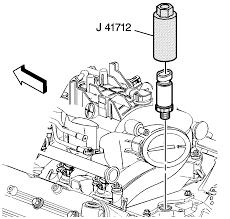 Chevy Express Van Wiring Diagram