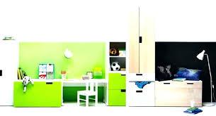 ikea childrens furniture bedroom. Bedroom Furniture Ideas Space Saving Kids Layouts Sets Ikea Childrens Chairs  Full Size Ikea Childrens Furniture Bedroom K
