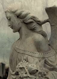 angels beyond the grave my travel angel items similar to gothic stone angel fine art stone art photograph gothic decor angel hair on