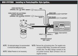 msd 6al wiring chevrolet wiring diagram inside msd 6al wiring schematic wiring diagram for you msd 6425 wiring diagram wiring diagram toolbox msd