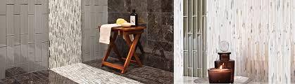 mees tile and granite cincinnati home improvement