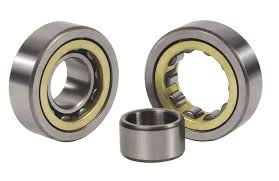 roller ball bearing. ball bearing / cylindrical roller tapered double-row engrenages hpc - ct