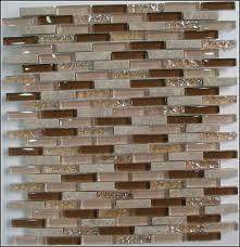 incredible delightful home depot glass backsplash manificent stunning home depot glass backsplash tiles glass tile