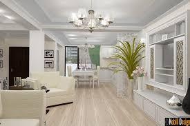 amenajare casa stil clasic constanta architect magazine ili interior design constanta romania multifamily interiors new construction bedroom