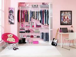 closet ideas for teenage girls.  For Teen Interior Teenage Little Girl Closet Ideas Design Inside Closet Ideas For Teenage Girls
