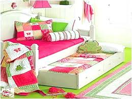 girl daybed bedding toddler daybed bedding bedroom sets nautical comforter american girl curlicue daybed bedding