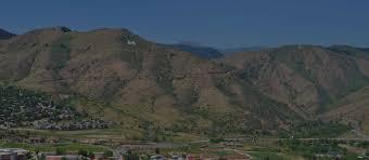 Lookout Mountain Explore Outdoor Attractions In Golden Co