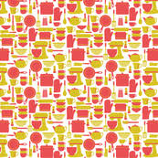 cooking utensils wallpaper. Simple Cooking Kitchen Utensils For Cooking Wallpaper H
